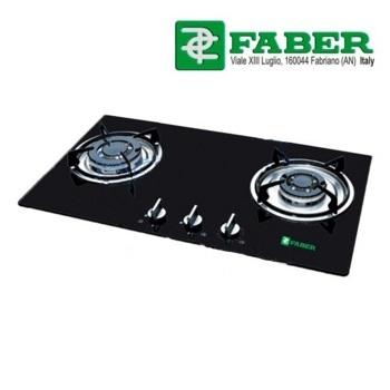 Bếp gas âm Faber FB-202GST