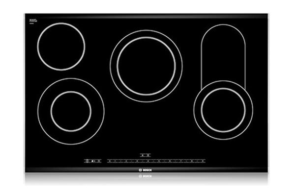 Bếp Điện Bosch 539.06.688