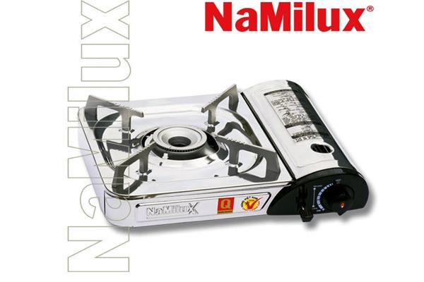 Bếp du lịch NaMilux NA-153