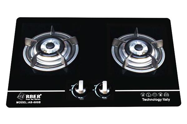 Bếp gas Arber AB-600B