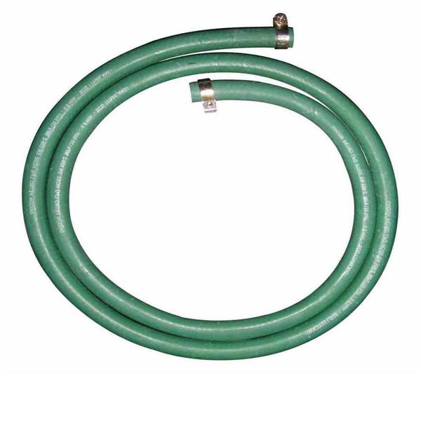 Dây dẫn gas HP an toàn giá rẻ