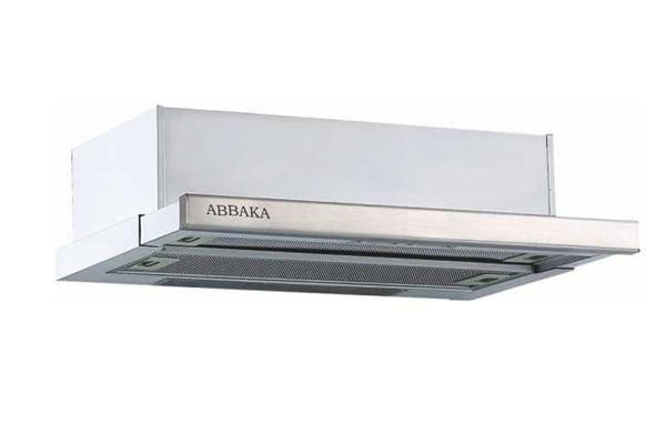 Máy Hút Mùi Âm Tủ Abbaka AB 602R