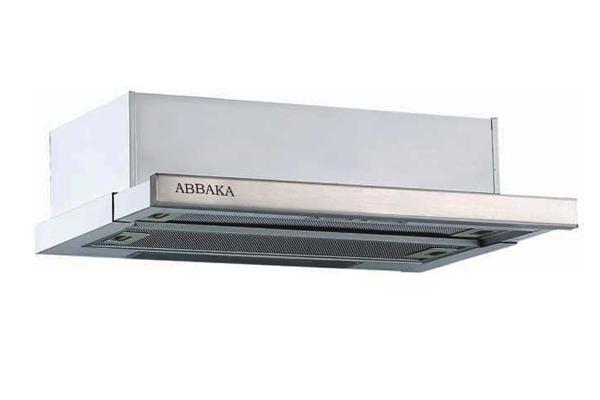 Máy Hút Mùi Âm Tủ Abbaka AB 702R