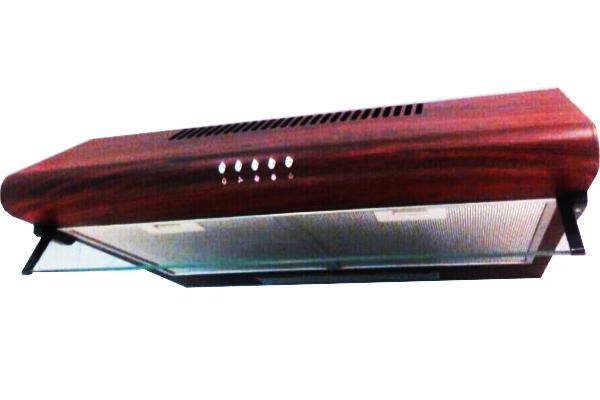 Máy Hút Mùi cổ điển Arber AB-700V