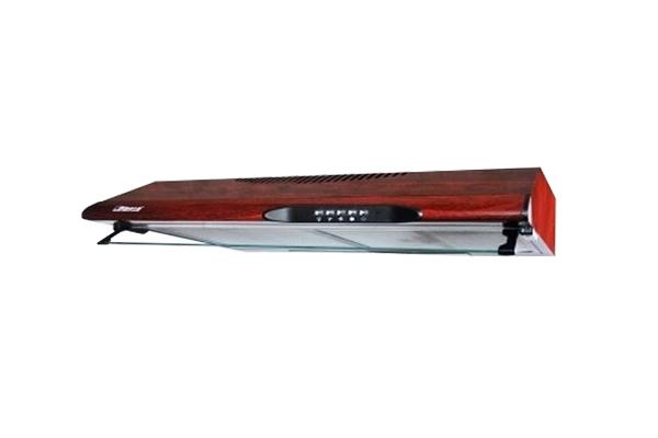 Máy hút mùi cổ điển Binova BI-29-ISO-07