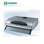 Máy hút mùi cổ điển Faber Millenio-170