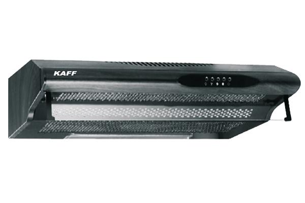 Máy Hút Mùi cổ điển Kaff KF-702B