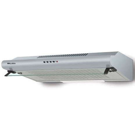Máy hút mùi MALLOCA SP2195-900