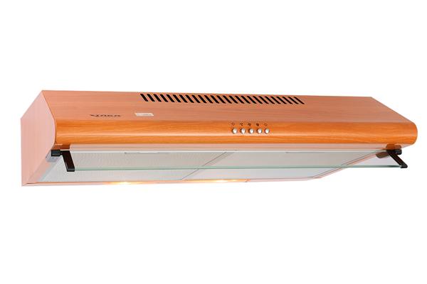 Máy Hút Mùi cổ điển Taka TK-270W1