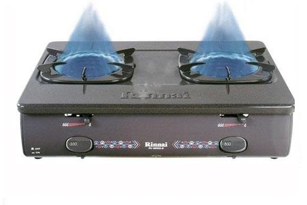 rinnai dương RV-5600(Gi)